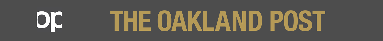 The student news site of Oakland University