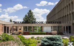 Meadow Brook Theatre gets BeWitched and BeDazzled