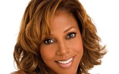 Holly Robinson Peete to speak at 25th annual Keeper of the Dream Awards