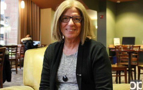 Transgender professor joins WRT department after filing discrimination suit against SVSU