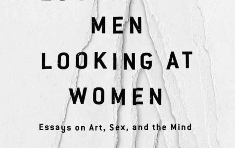 "The connection of science and art in Siri Hustvedt's ""A Woman Looking at Men Looking at Women"""