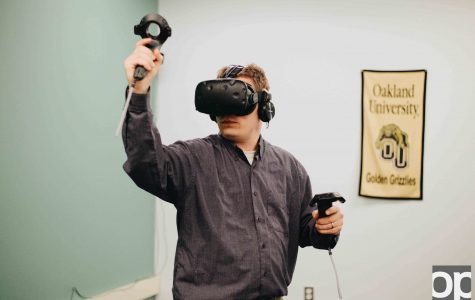 e-LIS hopes virtual reality will add new dimension to learning
