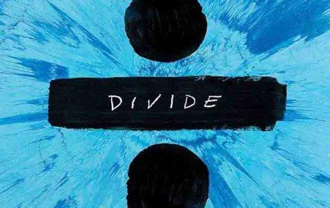 Ed Sheeran releases 'perfect' new album