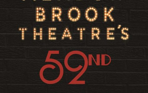 Meadow Brook Theatre season announced