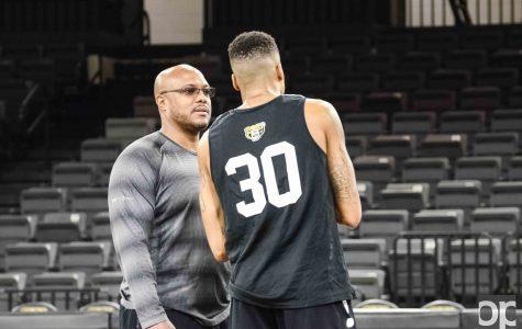 Mann lands assistant coaching position at Mizzou