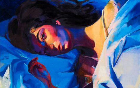 OPINION: Lorde finds pop perfection in sophomore album