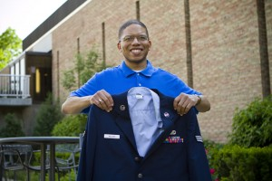 Aid available for veterans at OU