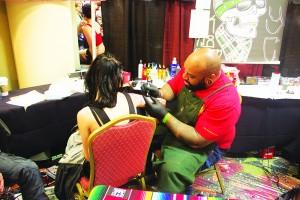 2-27 local tattooartist color web