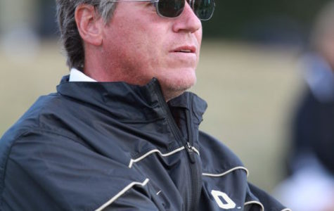 Photo courtesy of Oakland Athletics