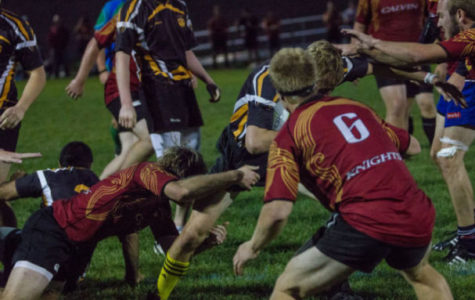 OU Rugby Club improves to 2-0