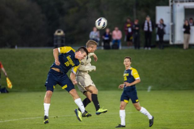 Men%27s+soccer+0-0+tie