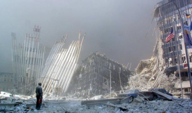 September+11-+in+remembrance