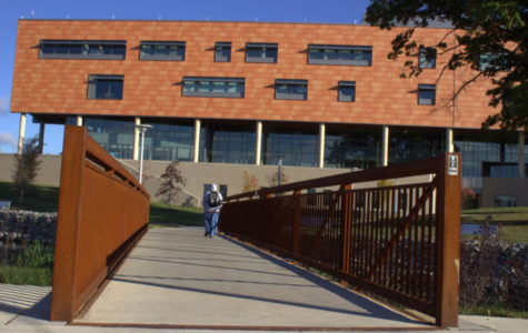 Bridge to better health
