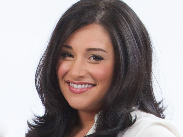 OU alum Gillian Reilly is now radio star on AMP Radio