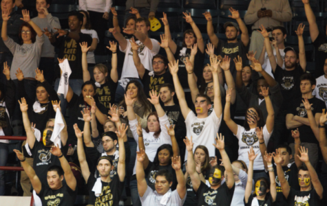 Rivalry revived between Oakland University and University of Detroit Mercy