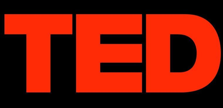 TEDx is coming to OU