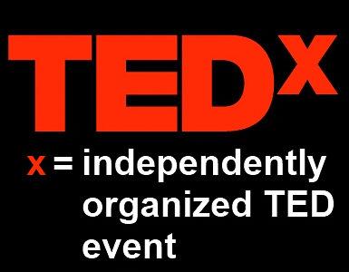 TEDx speakers share some background, sneak peaks before Saturday talks