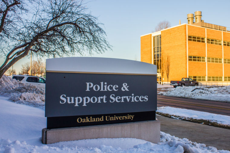OUPD+escorted+and+barred+a+professor+from+campus+after+a+nine+minute+video+from+the+class+was+released+to+police+last+fall.+The+OU+chapter+of%C2%A0American+Association+of+University+Professors+%28AAUP%29+has+filed+a+grievance%2C+calling+the+removal+process+unjust.