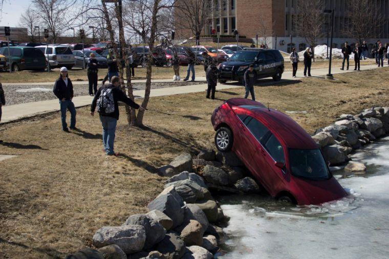 Student%27s+car+pushed+into+Bear+Lake