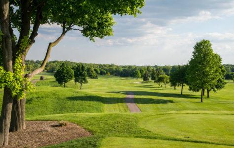 Smooth start to golf season despite long winter