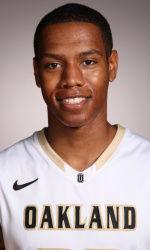 Ryan Bass transfers to University of Dayton