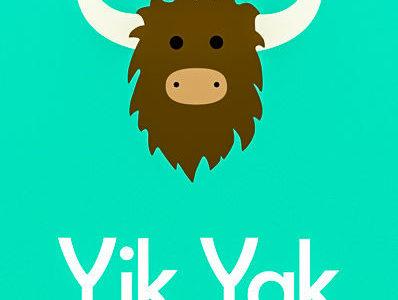New social media app Yik Yak reaches campus