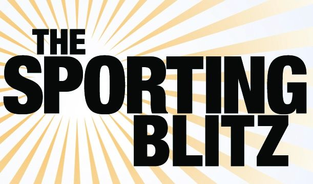 Sporting+Blitz