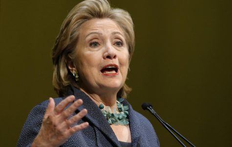 Clinton quick facts: Everything you never knew you wanted to know about Hillary