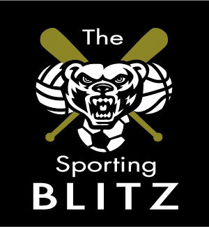 Sporting blitz