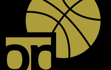 Golden Grizzlies 'not ready for spotlight', fall to Spartans 87-61