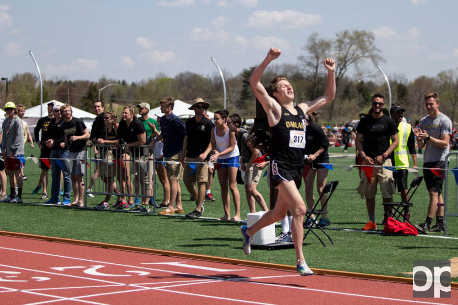Men%27s+track+took+third+place+at+the+Horizon+League+outdoor+championship+on+Sunday%2C+May+3.
