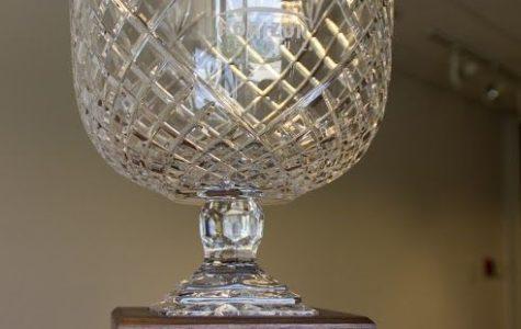 Golden Grizzlies dominate Horizon League, win McCafferty Trophy