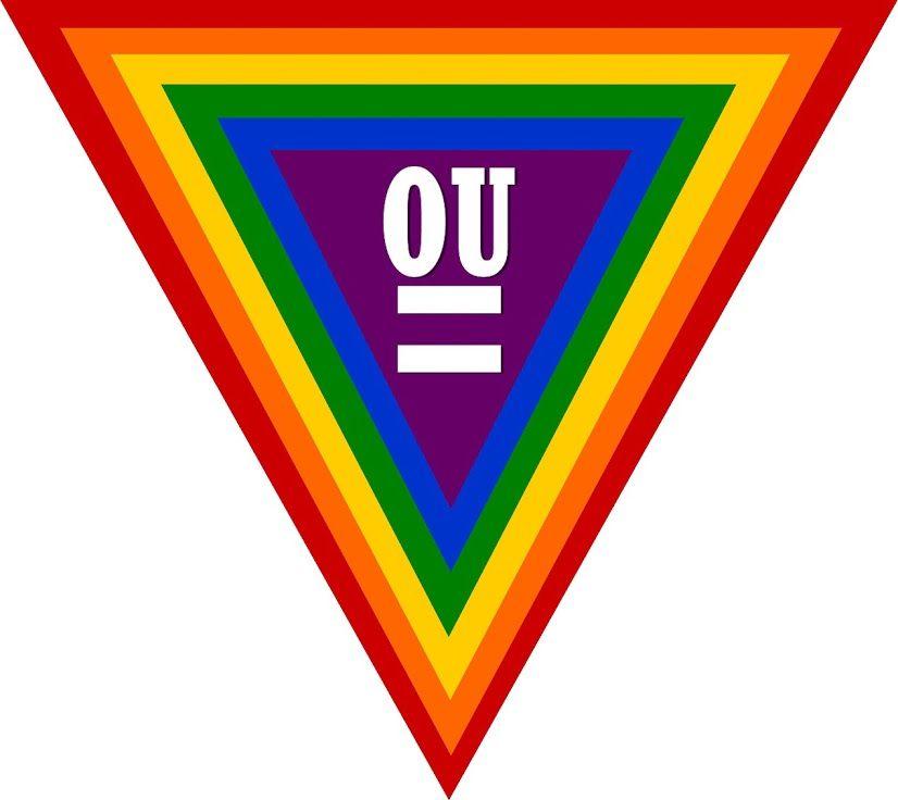 Queer Peers
