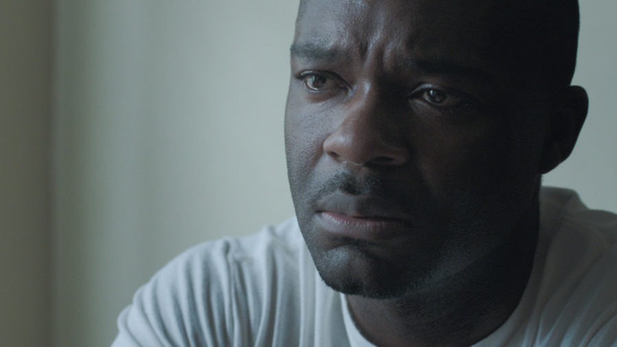 David+Oyelowo+plays+Brian+Nichols+in+Captive+from+Paramount+Pictures.