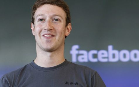 Mark Zuckerberg, CEO of Facebook, is looking to make some education reforms, according to the New York Times. His most recent endeavor is computer software that works with students.