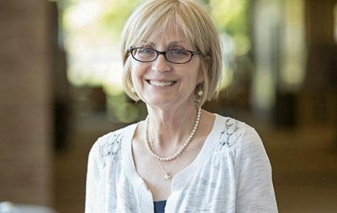 Jean Ann Miller dedicates $25,000 to Oakland University