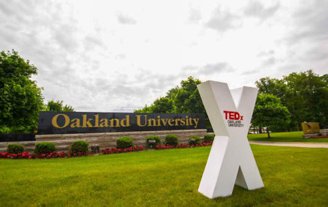 Eight things to look out for at TEDx Oakland