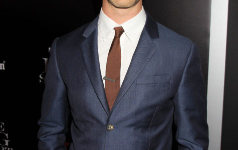 Jeremy Strong attends the New York Premiere of