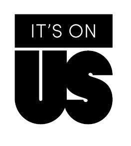 'It's On Us' campaign kicks off