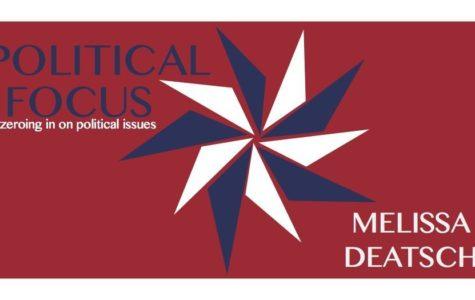Political Focus