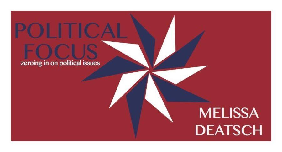 Political+Focus