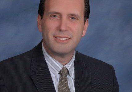 Joe Vercellone.
