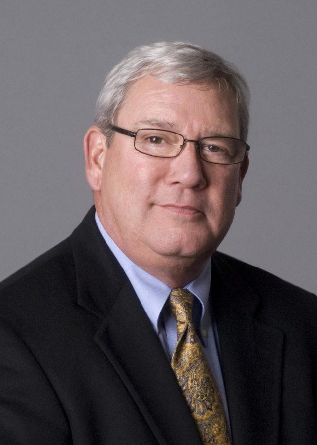 David Tull