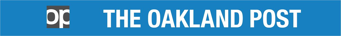 Oakland University's independent student newspaper.