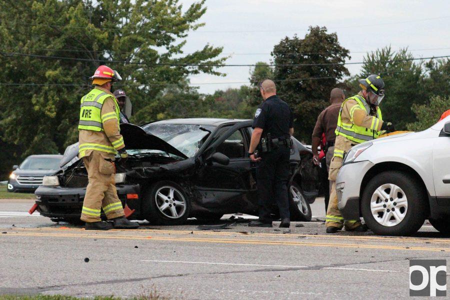 Stolen+car+ends+up+crashed