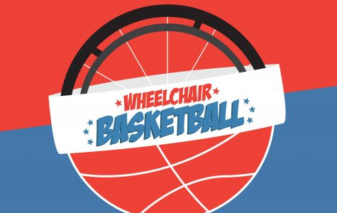 Student Program Board's Wheelchair Basketball raises awareness for accessibility