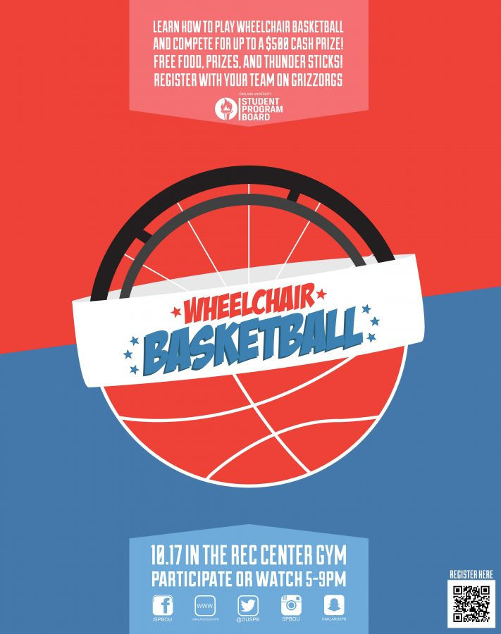 Student+Program+Board%27s+Wheelchair+Basketball+raises+awareness+for+accessibility