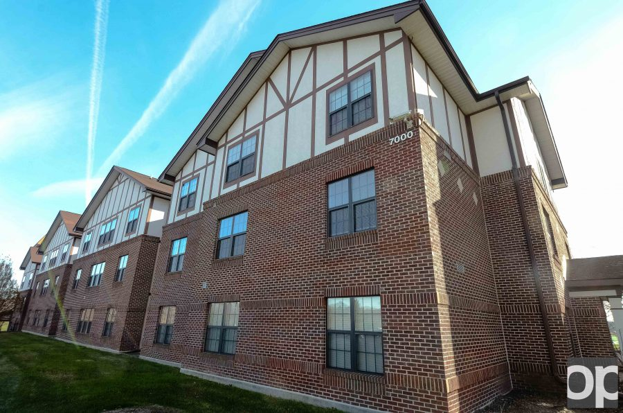 The+International+Village+is+located+in+the+7000+building+of+the+on-campus+Ann+V.+Nicholson+apartments.