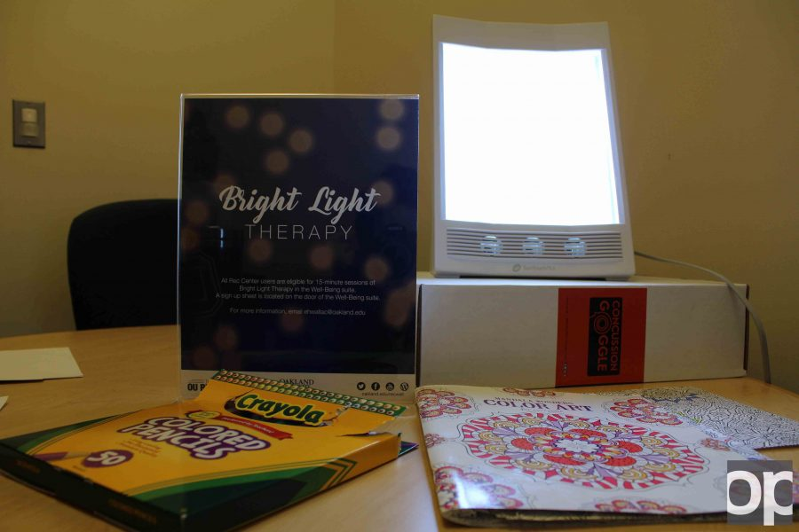 Bright+light+lamp+therapy+provides+a+source+of+vitamin+D%2C+which+is+beneficial+to+our+health.