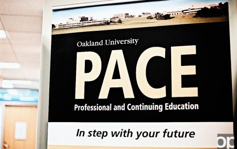 Test prep courses offered to students